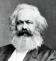 C:\Users\Who are you\Desktop\فریره\Karl-Marx1-d9076c70d7110a86690306d6cc7a16bc.jpg